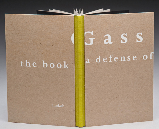 defense-book-1